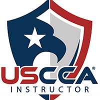 USCCA Firearms Instructor Certification