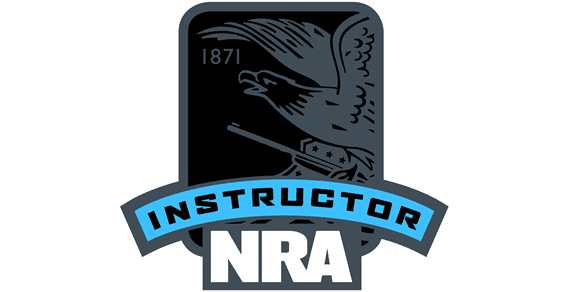 Become a NRA Protection in the Home Pistol Instructor