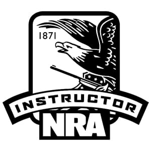 Become a NRA Basic Pistol Firearms Instructor